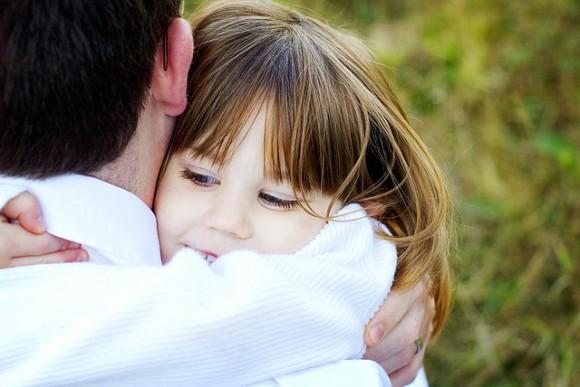 子育て家庭が助かるサービス