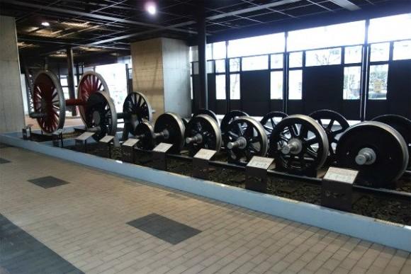 大宮_鉄道博物館 (4)