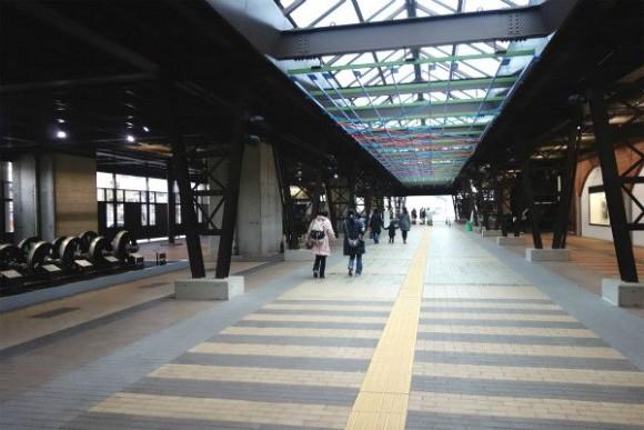 大宮_鉄道博物館 (3)