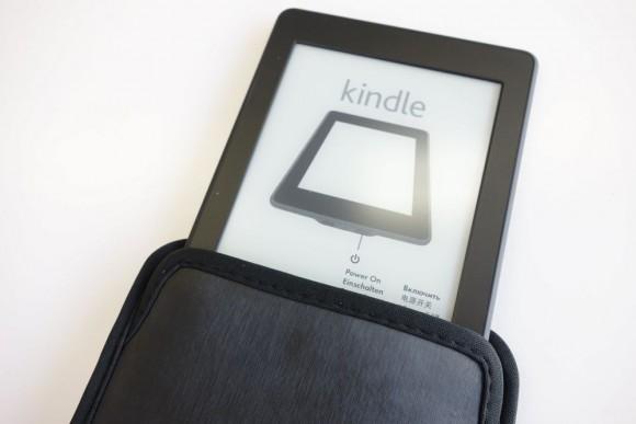 Kindle Paperwhite用おすすめカバーケース (7)