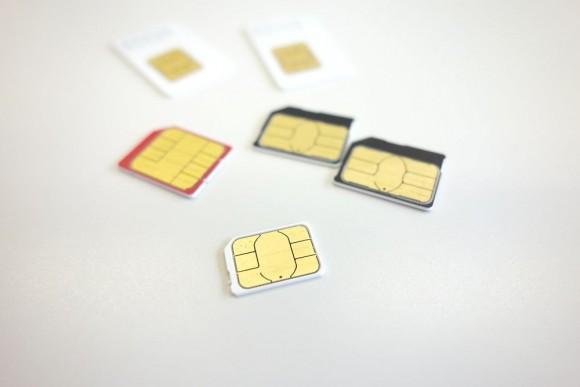 イオンの格安スマホ・SIM「イオンモバイル」入会キャンペーン最新情報 (1)