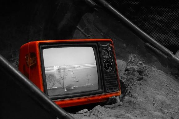 テレビドラマの見逃し動画配信公式サービスまとめ (1)