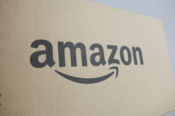 Amazon年末のセールサイバーマンデー