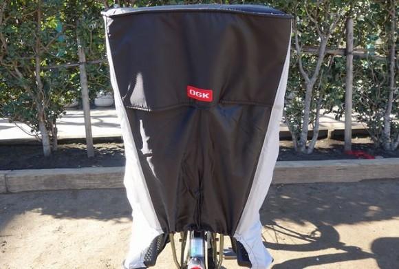 子供乗せ自転車の後ろ用レインカバー_OGK_RCR-001 (29)