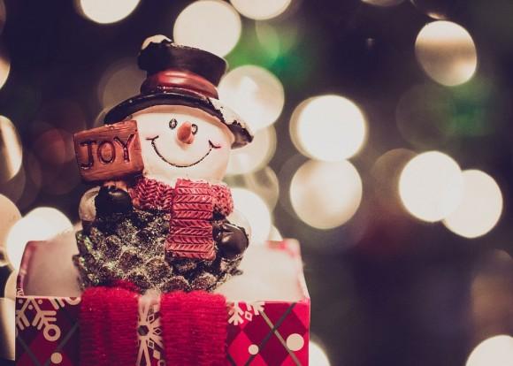 男の子と女の子向けクリスマスプレゼント人気のおもちゃ 2015年トレンド早わかり (1)