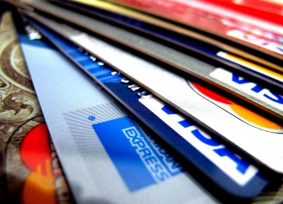 コストコ(COSTCO)の支払い方法と使えるクレジトカード (2)