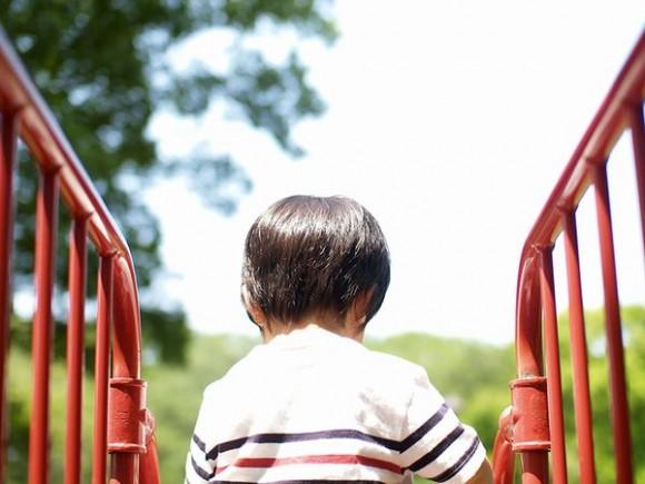 子どもの歯並びは遺伝3が3割 (5)