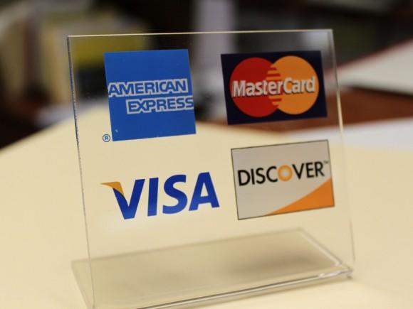 コストコ(COSTCO)の支払い方法と使えるクレジトカード (1)