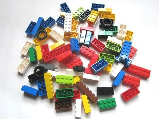 レゴ_基本セット_赤いバケツ (19)