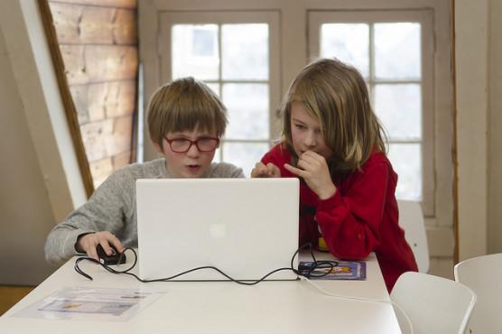 パソコンやキーボードにもバイ菌