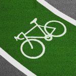子どもの自転車は親の前と後ろどちらを走ったらいいのか (2)