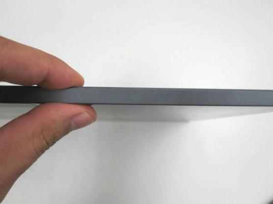 ASUSモバイル液晶モニターMB168B (8)