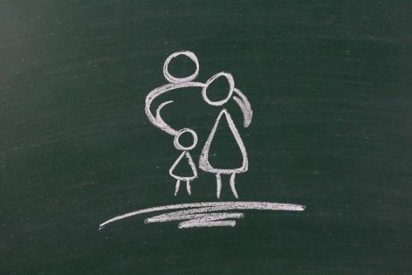 幼稚園の親子面接の服装