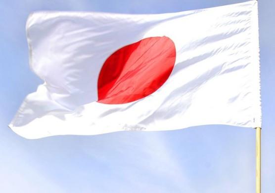 日本代表を応援しよう