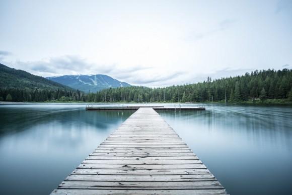 祝日「山の日」はなぜ8月11日なのか?由来 (2)