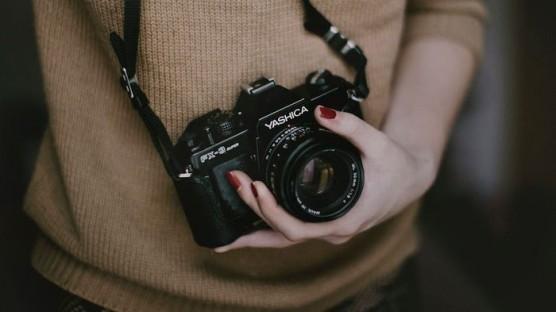 子どもの写真を撮るカメラの選び方 (3)
