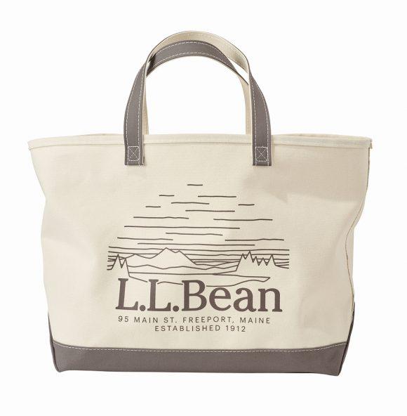 L.L.Bean_グラフックボートアンドトート_2019年秋冬 (3)
