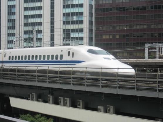東京交通会館 (10)