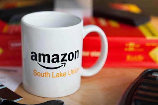 amazonの割引を直接指定