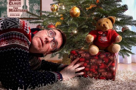 amazonで早めにクリスマスプレゼントを探す (3)