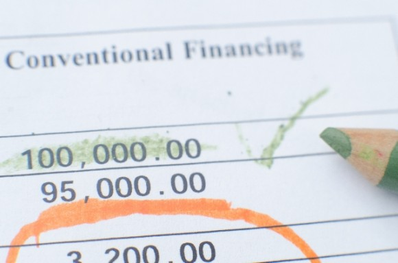 リフォーム費用の決定要素