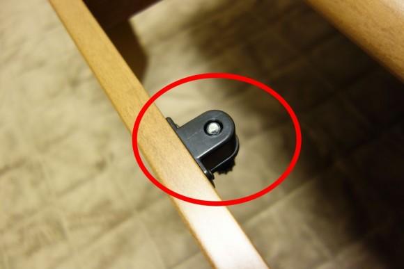 おすすめの家具調コタツ_KOIZUMI_KTR-3351_使用レビュー (3)