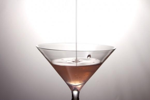 bar(バー)の開店祝いは何がおすすめか (5)