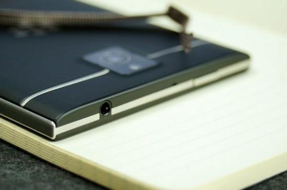 スマートフォンの通信量 (3)