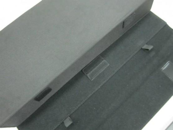 ASUSモバイル液晶モニターMB168B (11)