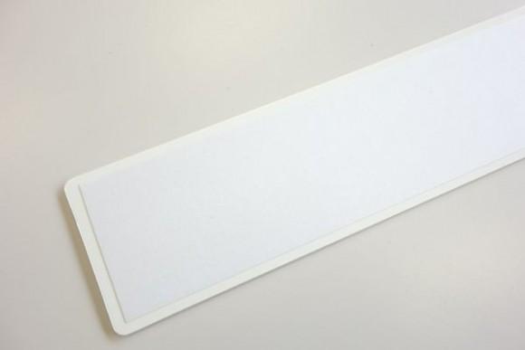 チラシ・勧誘印刷物 無断投函一切お断りのおすすめ方法 (2)