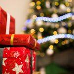 子供向けの人気のクリスマスプレゼント用おもちゃをチェックする