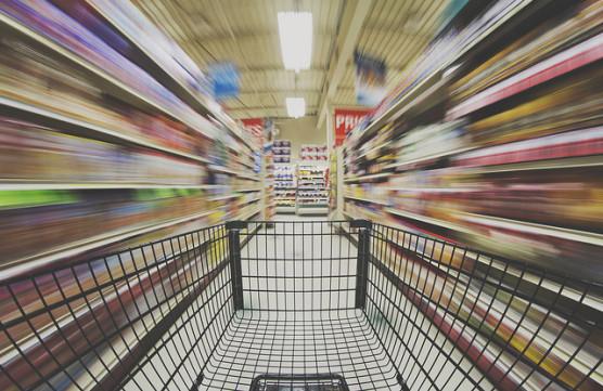 消費増税前のショッピング (3)