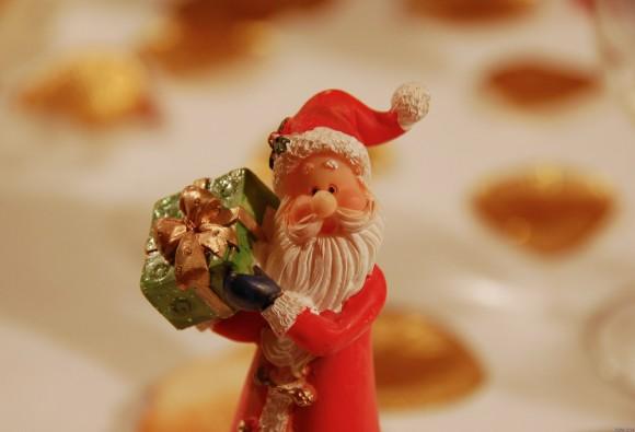 2015年子供向けクリスマスプレゼントのおもちゃ (1)