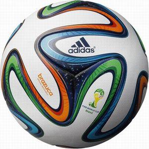 FIFAワールドカップ2014公式球