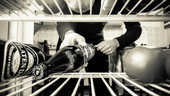 二日酔い防止対策を考える (4)