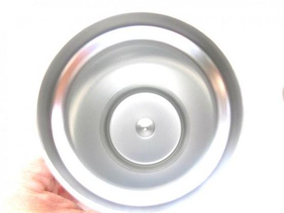 サーモスの水筒_JNL-350 (16)