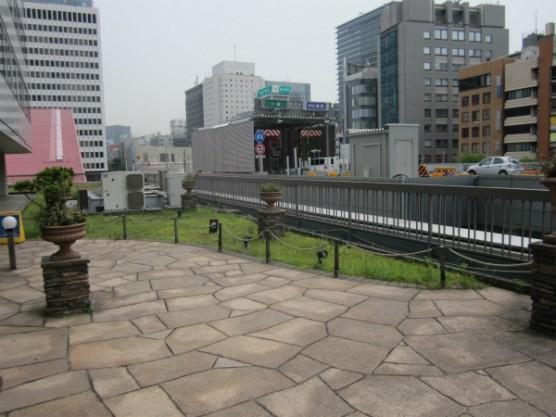 東京交通会館 (20)