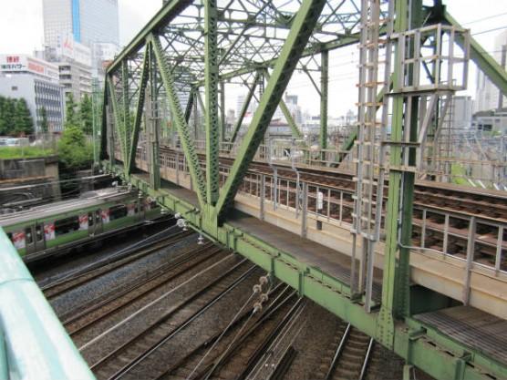 品川_八ツ山橋 (18)
