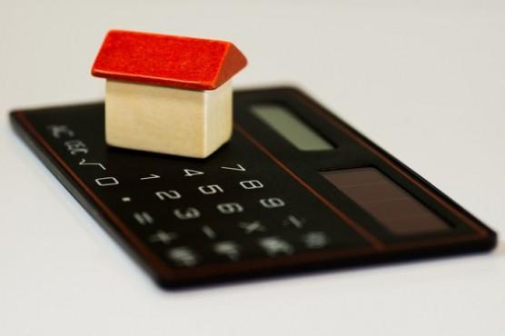 家賃を自動振込にする方法