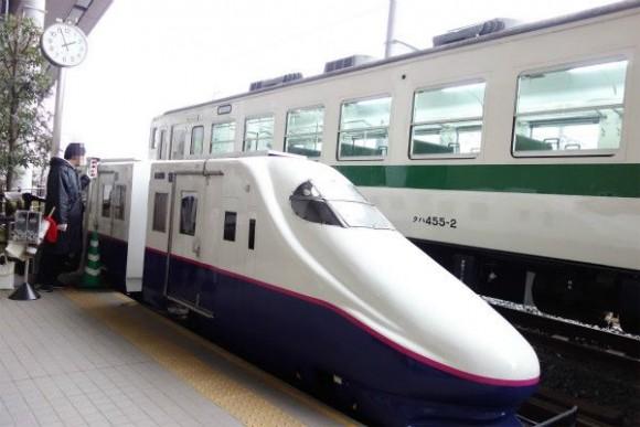 大宮_鉄道博物館 (29)