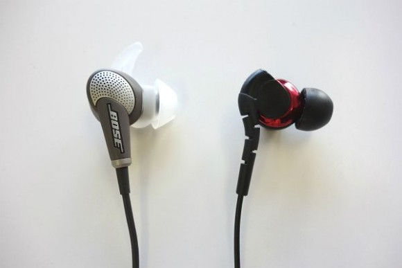 BOSE_QuietComfort20 (4)
