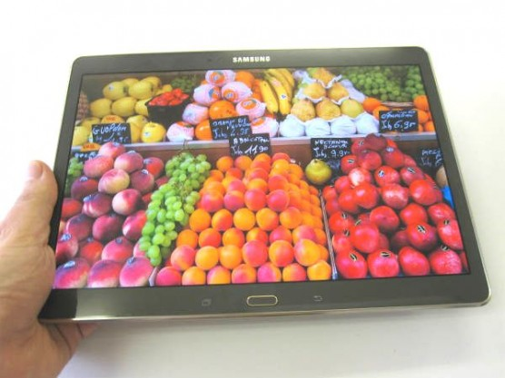 GALAXY Tablet S (9)