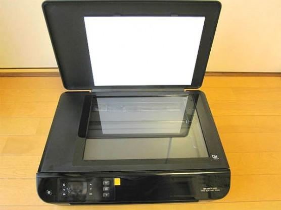 HP ENVY4500 (14)