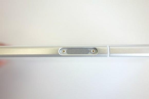 サンワサプライのXperia用充電マグネットケーブル_AD-USB21XP (5)