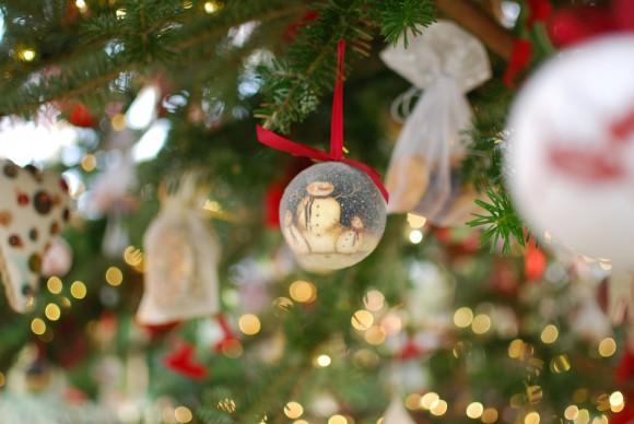 2015年子供向けクリスマスプレゼントのおもちゃ (2)