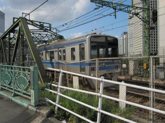品川_八ツ山橋 (14)