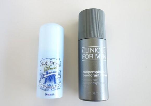 おすすめの制汗剤レビュー (2)