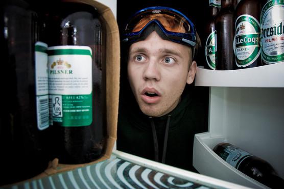 未成年の飲酒は禁止 (2)