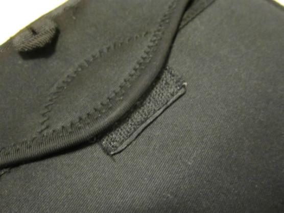 ニトリのおすすめバッグインバッグ (3)