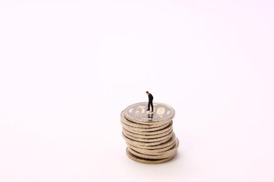 キャッシュバックは現金か商品券
